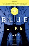 Blue Like Jazz: N...