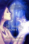 The Witchling Grows Up (Family Pendragon #1)