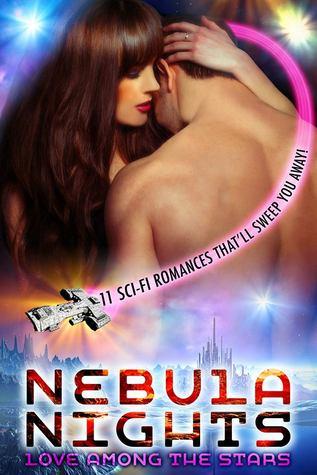 Nebula Nights: Love Among The Stars