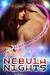 Nebula Nights: Love Among T...