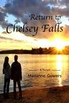 Return to Chelsey Falls (Remember Me #1)