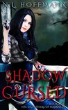 Shadow Cursed (The Daughters of Darkness #2)