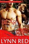 Bear Me Away (The Jamesburg Shifters, #5)