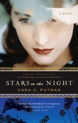 Ebook Stars in the Night by Cara C. Putman PDF!