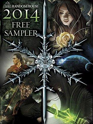 Random House 2014 Free Sampler