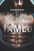 Tamed (Fit Trilogy #2)