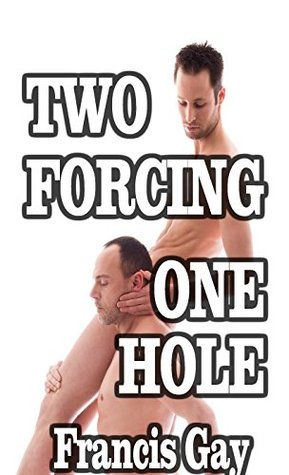 Two Forcing One Hole