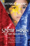 Sister Moon of th...