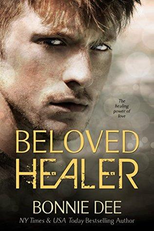 Beloved Healer