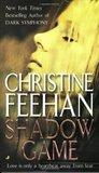 Shadow Game by Christine Feehan