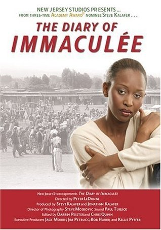 the-diary-of-immaculee