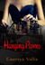 Hanging Pawns (Fate #2)