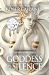 Goddess In The Silence