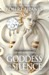 Goddess In The Silence by Robert Ahaness