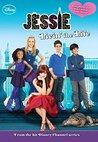 Jessie: Livin' th...