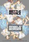 Battle Royale: Angels' Border