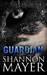 Guardian (Rylee Adamson #6.5)