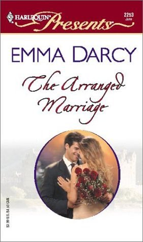 Emma Darcy's Books – Free Online Books