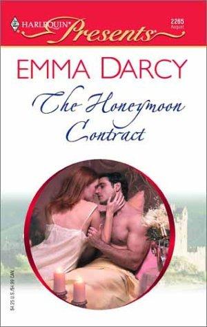 Emma Darcy's Books – Free Online Books