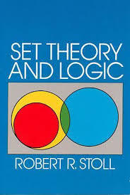 Sets, Logic And Axiomatic Theories (Undergraduate Mathematics Books)