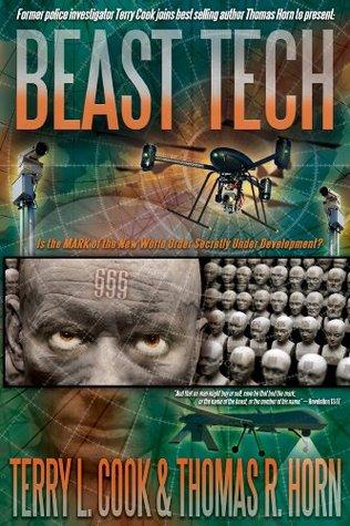 beast-tech