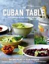 The Cuban Table by Ana Sofia Peláez