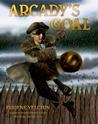 Arcady's Goal by Eugene Yelchin
