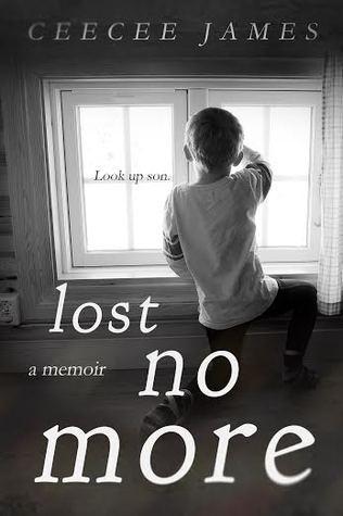 Lost No More (Ghost No More #2)