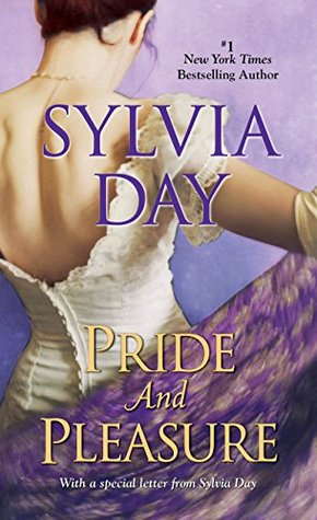 Epub sylvia day toda download sua