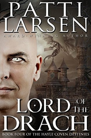 Lord of the Drach