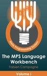 The MPS Language ...