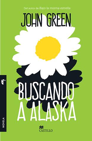 https://lecturaspoderosas.blogspot.com.ar/2017/07/resena-buscando-alaska-john-green.html#more