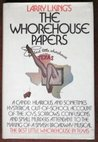 Whorehouse Papers