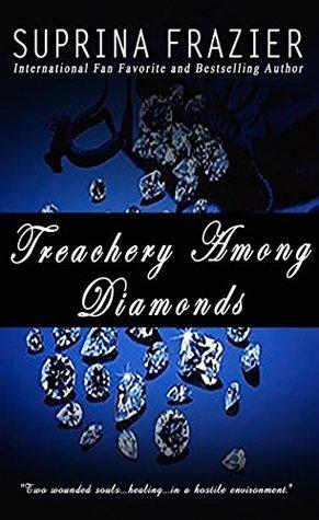 Treachery Among Diamonds