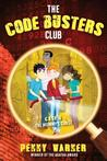The Mummy's Curse (The Code Busters Club, #4)