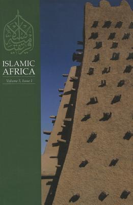 islamic-africa-5-1
