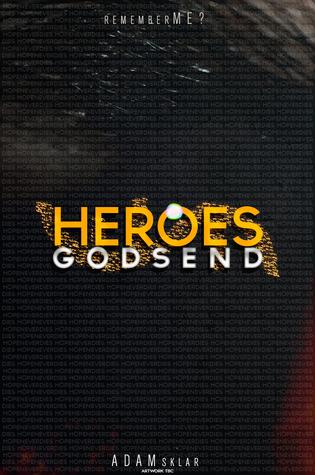 Art Book Heroes Godsend Pdf By Adam Sklar Ebook Or Kindle Epub