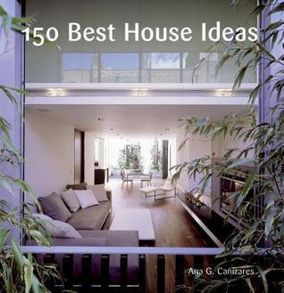 150 Best House Ideas Audiolibros gratis en línea sin descargas