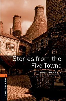 stories-from-the-five-towns