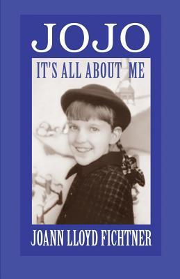 jojo-it-s-all-about-me