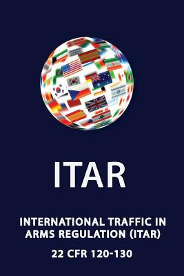 International Traffic in Arms Regulation