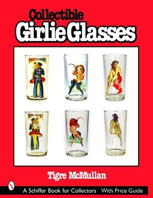 collectible-girlie-glasses