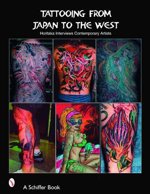 tattooing-from-japan-to-the-west