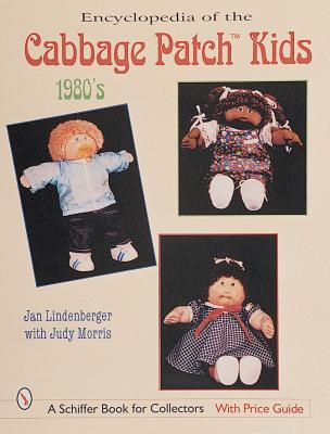 encyclopedia-of-cabbage-patch-kids-r-the-1980s