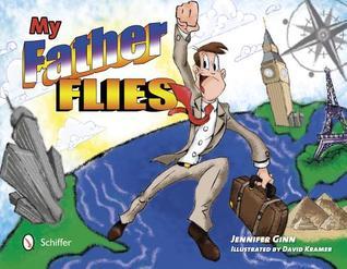 My Father Flies