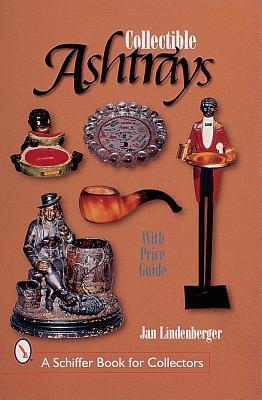 collectible-ashtrays