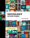 Sociology in Our ...