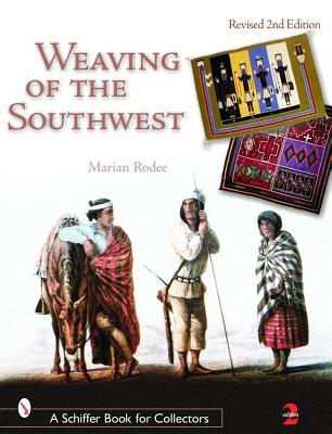 weaving-of-the-southwest-from-the-maxwell-museum-of-anthropology
