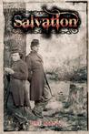 Salvation: A Novel of the Civil War
