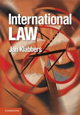 International Law por Jan Klabbers